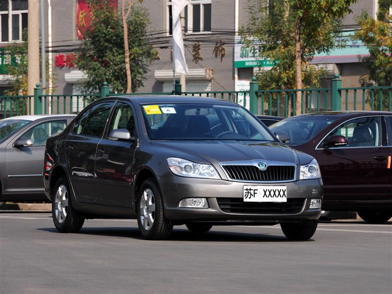 [投票]中国老百姓心中什么样的汽车受老百姓欢迎?