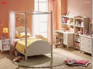 [分享]儿童房设计