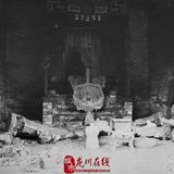 龙川县的老相片。