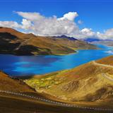 西藏摄影,绝美啊
