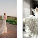 [分享]婚纱、