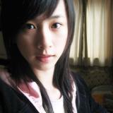 【伤不起】小丹丹_求围观_求玫瑰_求带走