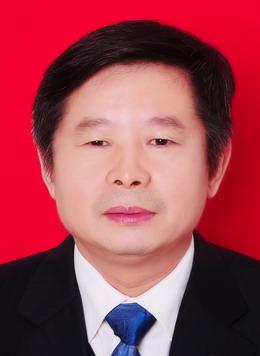 中国共产党汉川市第五届委员会常务委员、副市长孙松柏同志简历