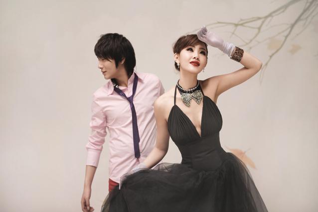 恋爱达人-那些美丽动人的恋爱传说是人们向往地永恒不变的主题