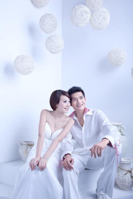 幸福爱恋并不是每个人都可以和自己相爱的人结婚