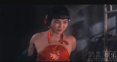 大哥网色情图片_【图】成龙大哥早年激情戏曝光,想看的进来!