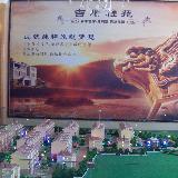[原创]吉阳雅苑的背景图与广告图