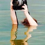 [转贴]摄影,想说爱你不容易
