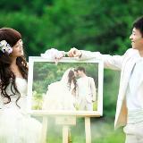 [原��]我的婚�照