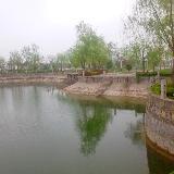 泗县美景随拍