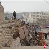 [原创]2012小吴带您逛秦安之(六)为了凤山景区的更加美好