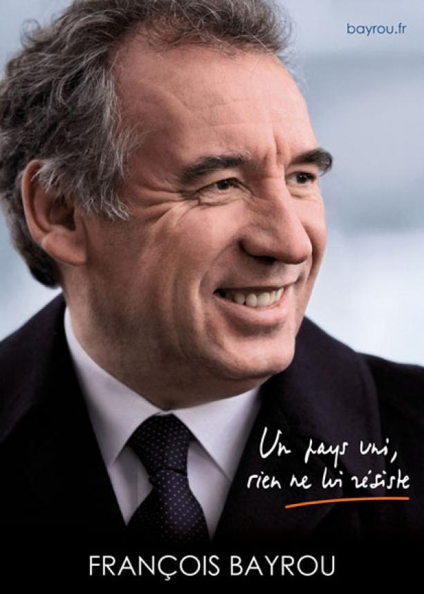 [转贴]法国总统任职演说