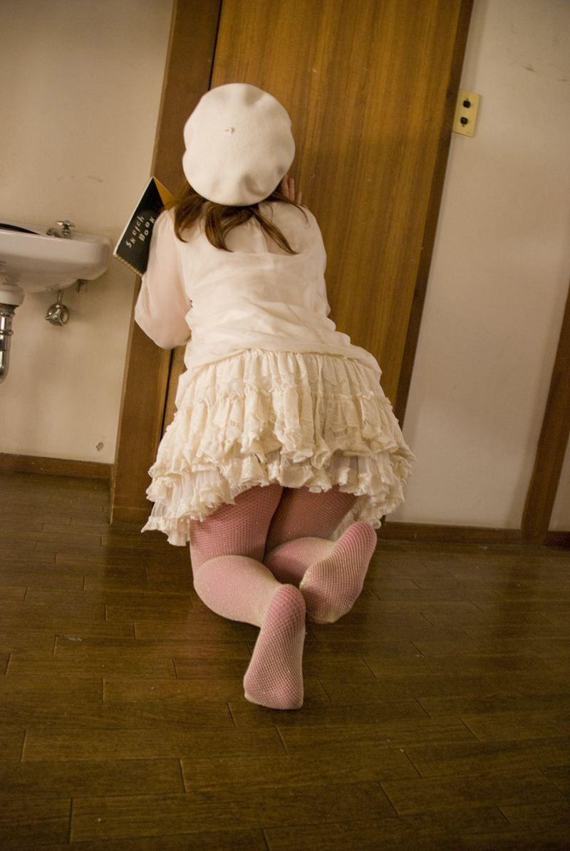 幼女舔几把_[贴图]少女写真集之——诱惑篇!_精彩图吧_临泉论坛