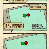 [�D�N]�S��第一�群��N,不管你懂不懂,�M��群�下就明白了。