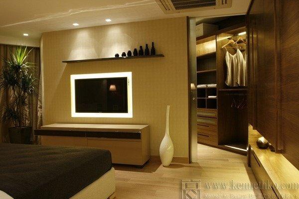 """[分享]""""香港室内设计之父""""高文安!想结婚的参考吧,给你完美住宅"""