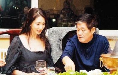赵本山春晚小品剧本确定 与林志玲合作可能性最大图片