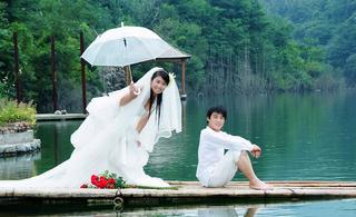 白沙娶个老婆需要多少钱?