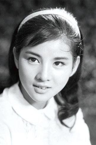 日本历史上十大最美女传奇
