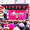 """[分享]遂宁市""""四下乡""""活动掠影"""