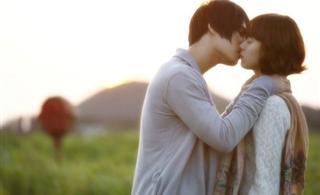 [转贴]对不再爱你的人做的最后15件事
