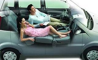 2012年开年上市新车简评