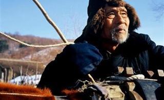 人人网转帖看看东北似水流年的民风民俗