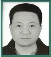 [讨论]广东佛山一村官疑涉土地利益纠纷 被砍伤致死