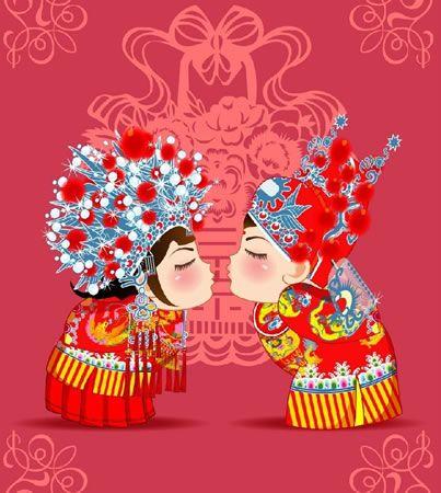 [注意]2012年结婚吉日一览表