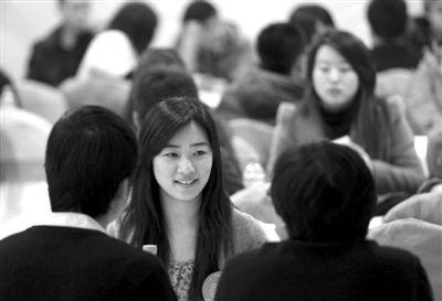 中国剩女寂寞排行榜:上海四川北京居前三