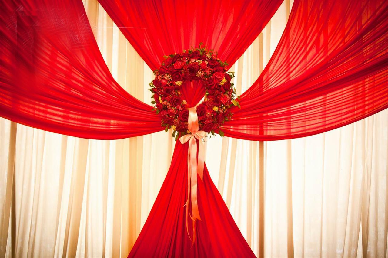 2012开年巨献《红色浪漫》婚礼套系、底牌价格、头牌服务