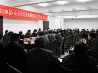 2012砀山梨花旅游节暨民俗文化节3月28日至4月18日举行