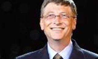 【分享】全球�|�f富翁十大共性