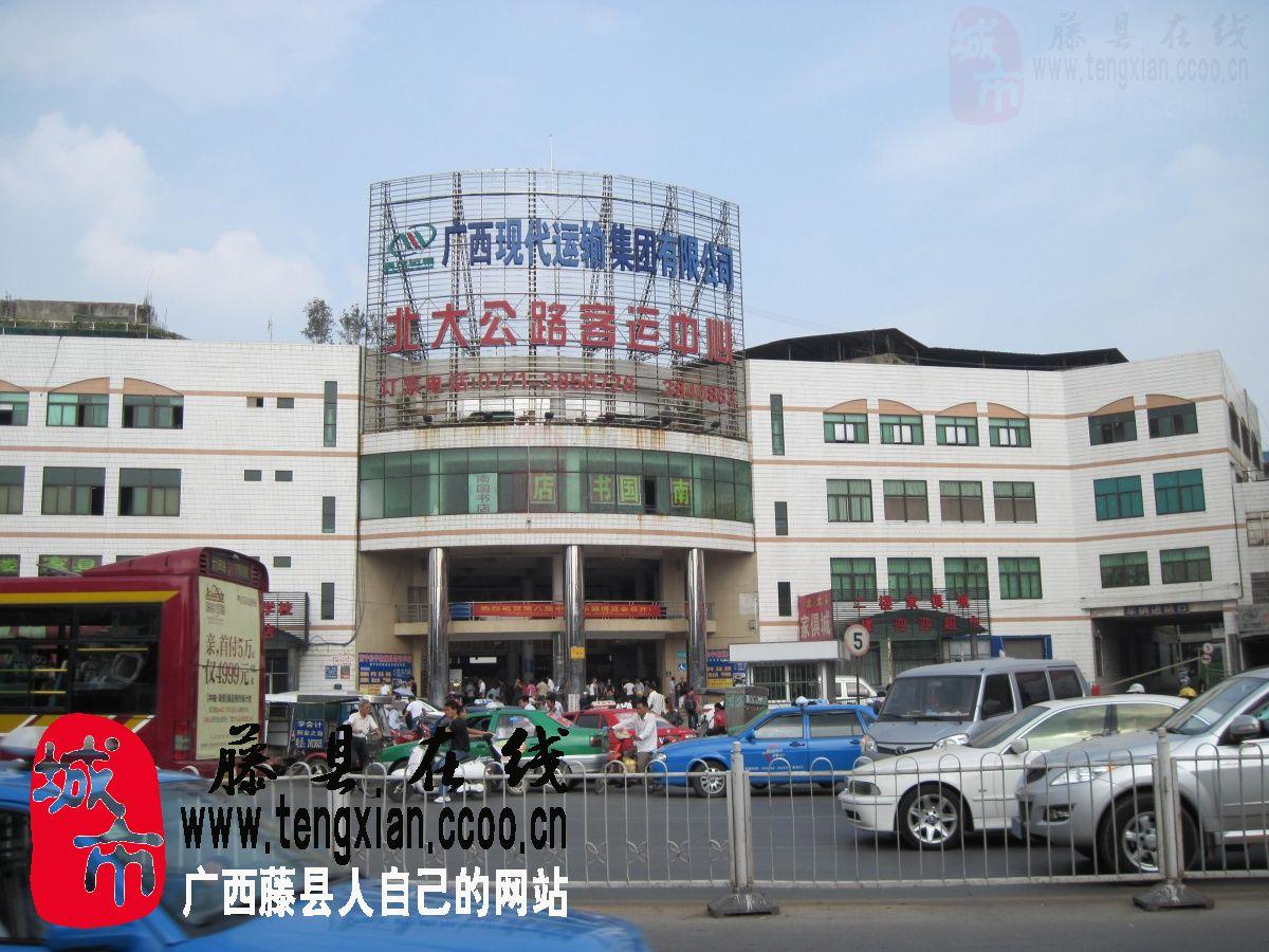 东莞塘厦汽车站有到珠海香洲车站的吗?