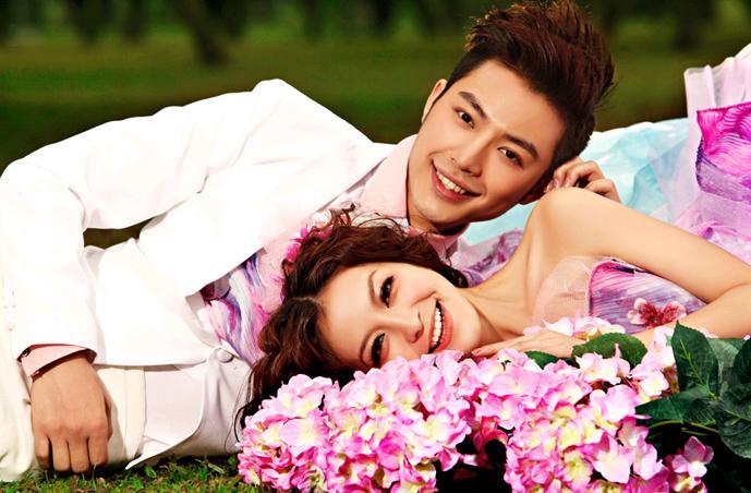 2012首���掖最美婚�新娘�W�j�u�x投票活�樱ㄕ猩谭桨福�