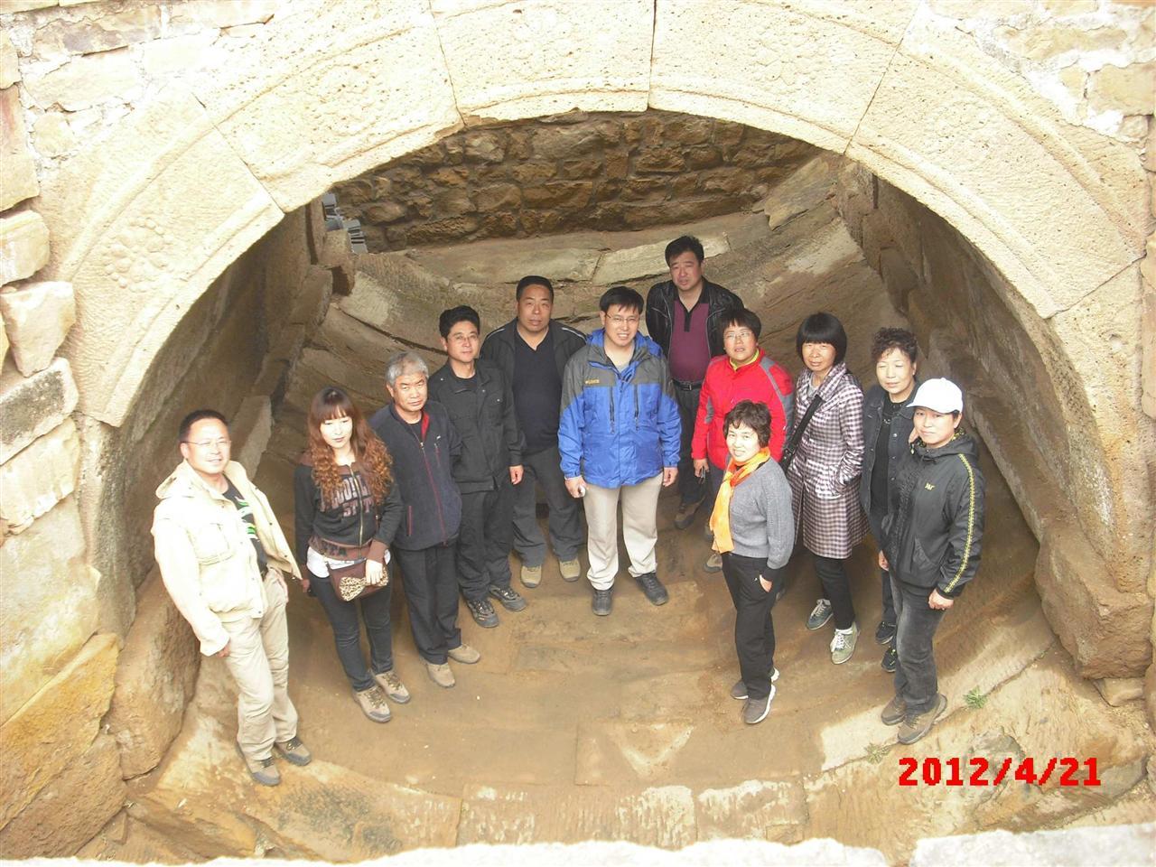[公告]中国名牌――福湘地板5月2日隆重开业,生态地板5元购