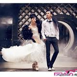 bwin必赢手机版官网风尚国际婚纱摄影三亚客片