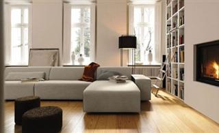 10款现代时尚沙发设计C(非原创作品)