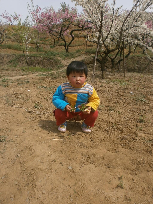 王中磊玩过李小-长:1024px;高:1365px;大小:;类型:JPG   小侄女最喜欢这只兔...