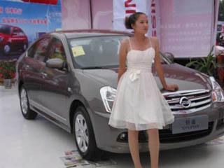 2012北京车展