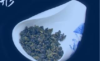 [原创]阿里山――-梦中的茶
