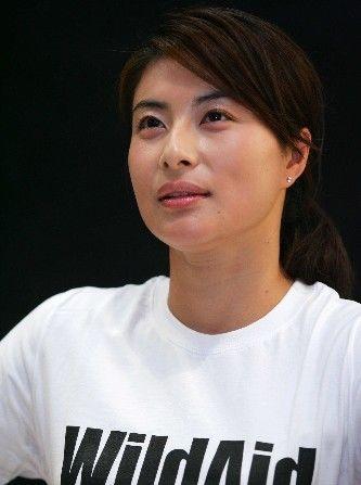 郭晶晶婚期11月11寓一生一世