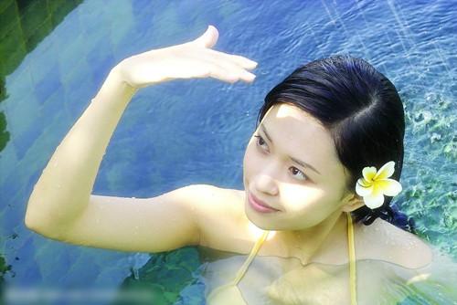 夏季护肤攻略大搜罗让你的水润美白无懈可击
