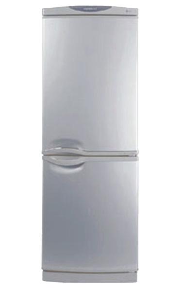 航天冰箱矢量图