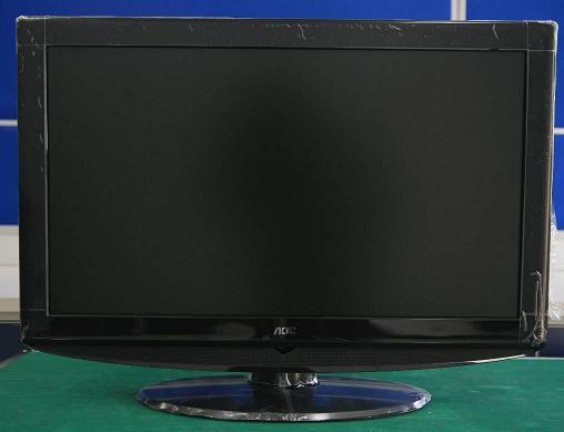 家电下乡-AOC电视
