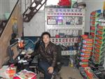 杭州得康电池修复朝阳行业