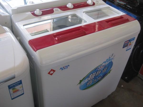奥柯玛洗衣机xpb85-2388s