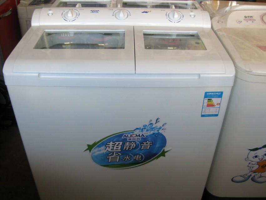 澳柯玛xpb82-2338s洗衣机