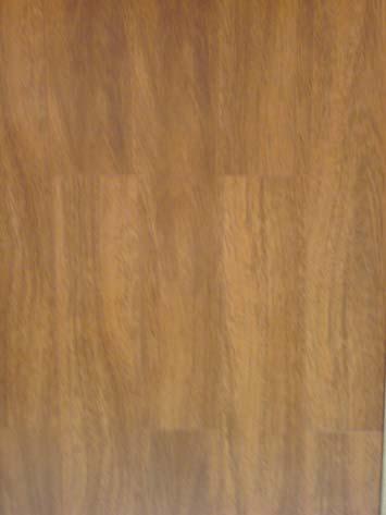 非洲小红木 kp109