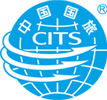 印尼签证办理 中国国旅出国服务部