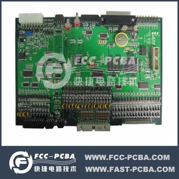 PCB&PCBA